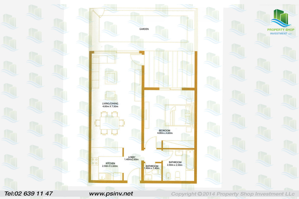 Studio Type Apartment Floor Plans Joy Studio Design
