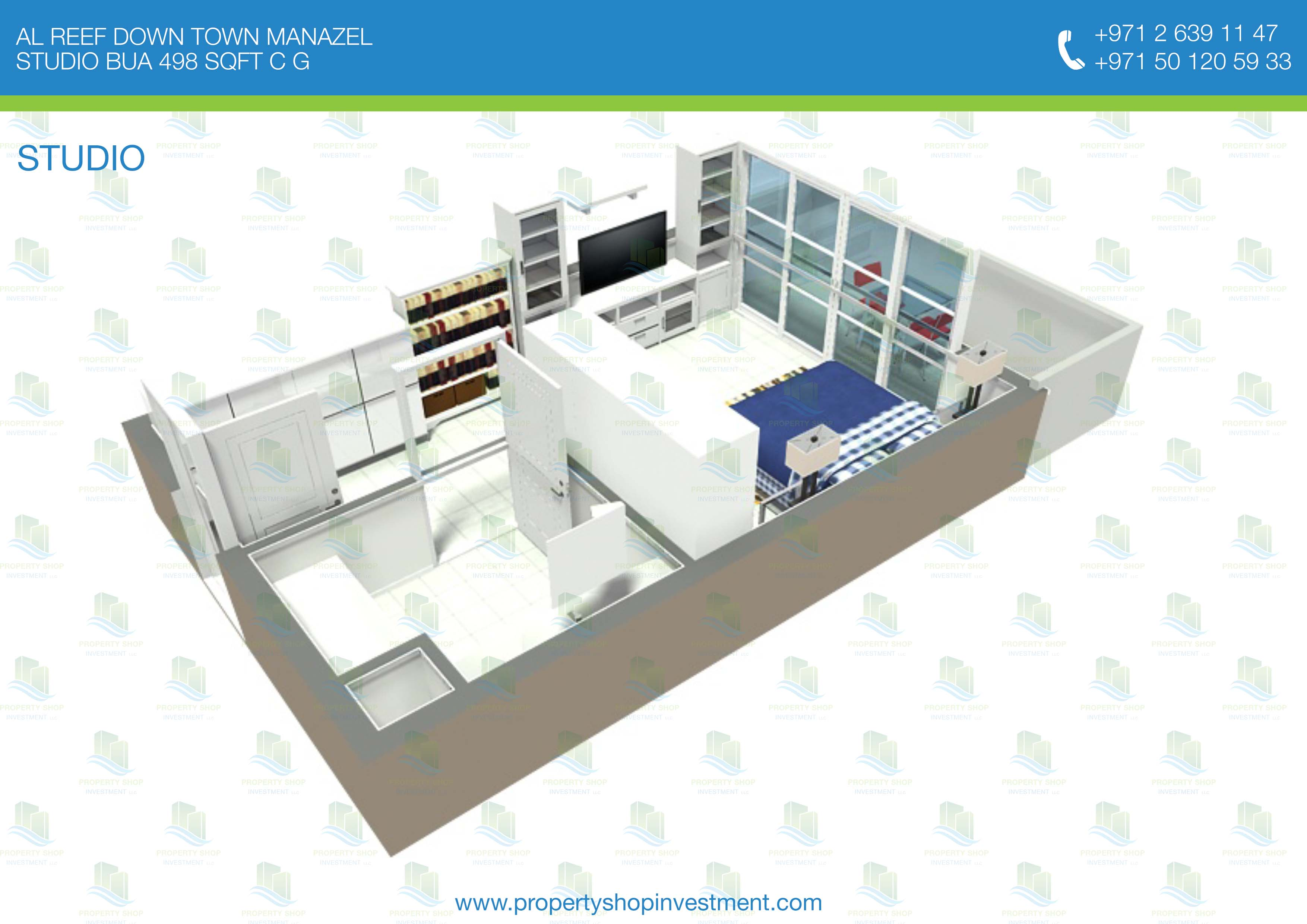 300 Sq Ft Home Plans With Loft likewise 2 Bhk East Facing House Plan further 3d Architectural Rendering Services India likewise 1 additionally Palm Springs Floor Plans. on 3d studio apartment floor plan