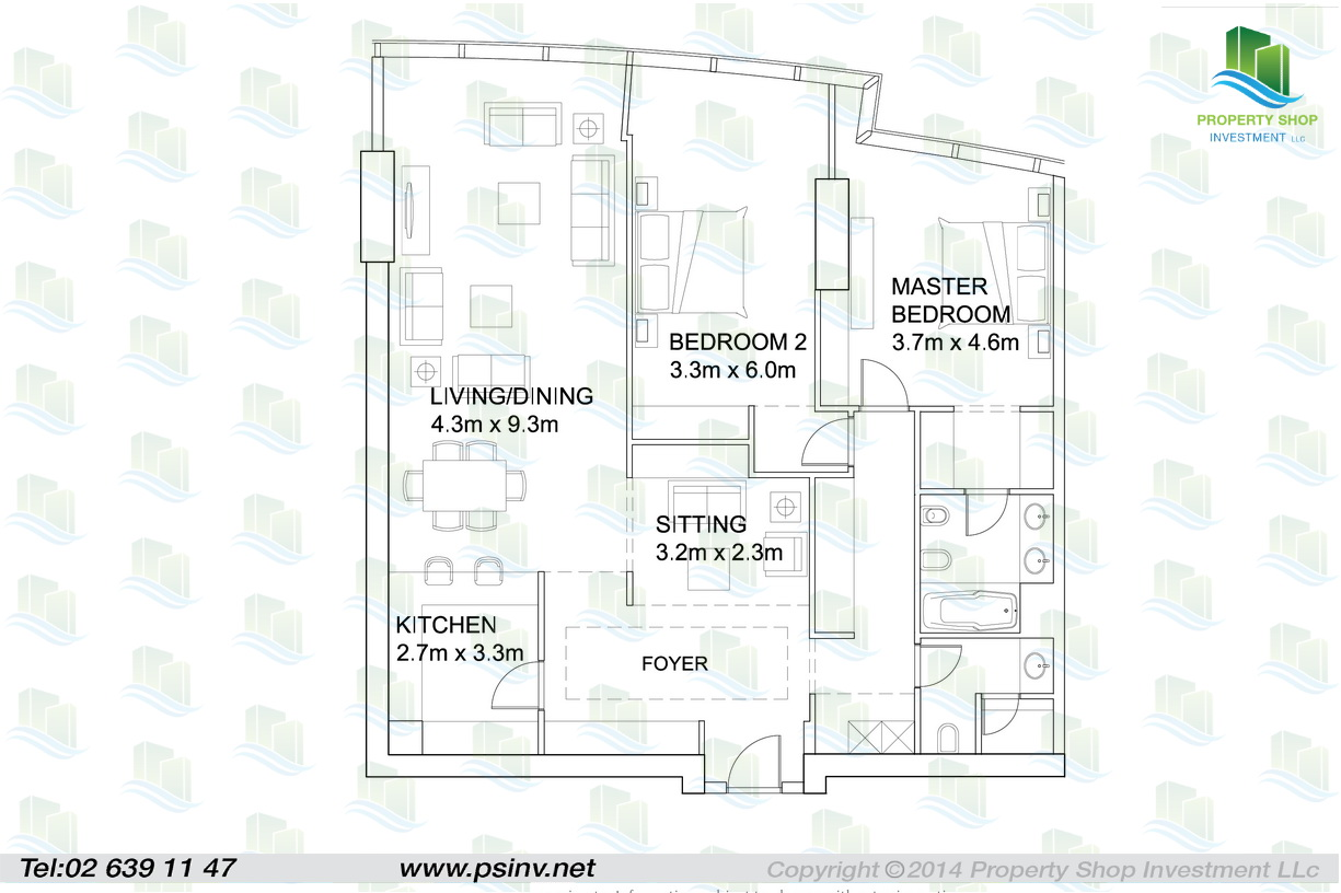 Central Plaza House Plan additionally TeamGainesville CourtyardPoolHome moreover Courtyard House Plans besides 568579521677558571 besides Large Floor Plans. on moroccan house plans