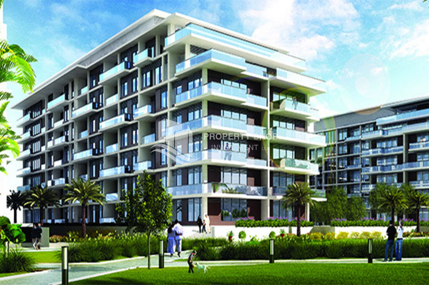 mulberry-park-heights-meraas-dubai-hills-estate-emaar-properties