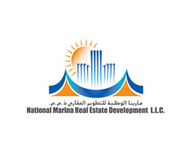 National asset Management Group LLC