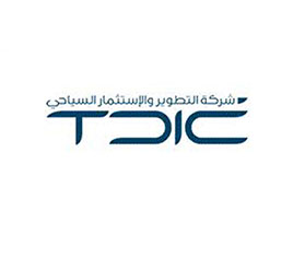 TDIC The Tourism Development  amp  Investment Company