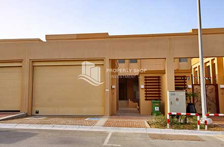 4 BR TH KHUZAMA AED 3.550M