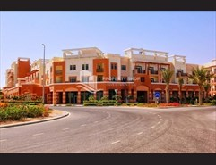 Property&UnitDetail=2-bedroom-apartment-for-rent-in-al-ghadeer-abu-dhabi