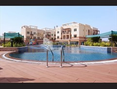 Facilities&UnitDetail=2-bedroom-apartment-for-rent-in-al-ghadeer-abu-dhabi