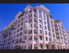 Property&UnitDetail=3-bedroom-apartment-for-sale-in-yas-island-abu-dhabi