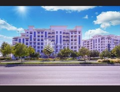 Property&UnitDetail=1-bedroom-apartment-for-sale-in-yas-island-abu-dhabi