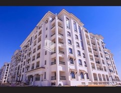 Property&UnitDetail=2-bedroom-apartment-for-sale-in-yas-island-abu-dhabi