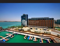 Property&UnitDetail=2-bedroom-apartment-for-sale-in-al-raha-beach-abu-dhabi