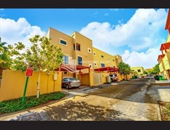 Property&UnitDetail=3-bedroom-townhouse-for-rent-in-al-raha-gardens-abu-dhabi