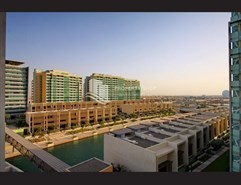 Property&UnitDetail=3-bedroom-apartment-for-rent-in-al-raha-beach-abu-dhabi