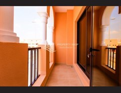 Balcony&UnitDetail=2-bedroom-villa-for-rent-in-hydra-village-abu-dhabi