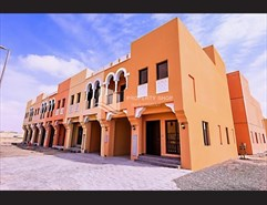Property&UnitDetail=2-bedroom-villa-for-rent-in-hydra-village-abu-dhabi