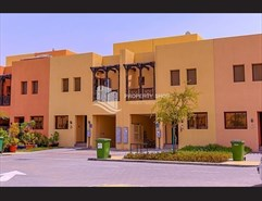 Property&UnitDetail=3-bedroom-villa-for-rent-in-hydra-village-abu-dhabi