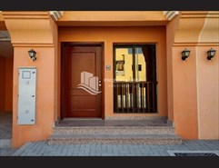 External Entrance&UnitDetail=2-bedroom-villa-for-rent-in-hydra-village-abu-dhabi