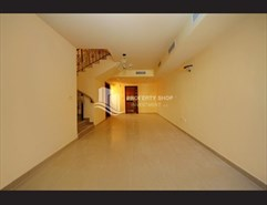 Dining Room&UnitDetail=2-bedroom-villa-for-rent-in-hydra-village-abu-dhabi