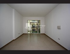 Living Room&UnitDetail=1-bedroom-apartment-for-rent-in-al-ghadeer-abu-dhabi