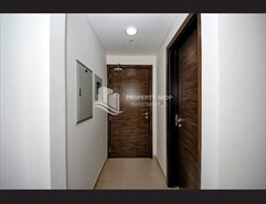 Foyer&UnitDetail=1-bedroom-apartment-for-rent-in-al-ghadeer-abu-dhabi
