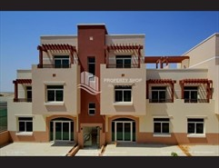 Property&UnitDetail=studio-bedroom-apartment-for-rent-in-al-ghadeer-abu-dhabi