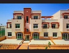 Property&UnitDetail=1-bedroom-apartment-for-rent-in-al-ghadeer-abu-dhabi