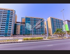 Property&UnitDetail=2-bedroom-apartment-for-rent-in-al-raha-beach-abu-dhabi