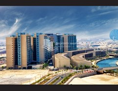 Property&UnitDetail=1-bedroom-apartment-for-rent-in-al-raha-beach-abu-dhabi