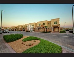 Property&UnitDetail=2-bedroom-townhouse-for-rent-in-al-ghadeer-abu-dhabi