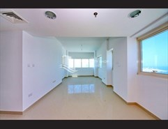 Living Room&UnitDetail=1-bedroom-apartment-for-sale-in-al-reem-island-abu-dhabi
