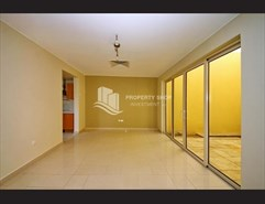 Dining Room&UnitDetail=3-bedroom-townhouse-for-rent-in-al-raha-gardens-abu-dhabi