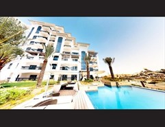 Facilities&UnitDetail=1-bedroom-apartment-for-sale-in-yas-island-abu-dhabi