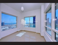 Bedroom&UnitDetail=3-bedroom-apartment-for-sale-in-al-reem-island-abu-dhabi