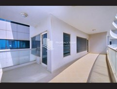 Balcony&UnitDetail=3-bedroom-apartment-for-sale-in-al-reem-island-abu-dhabi
