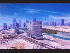 Property&UnitDetail=3-bedroom-apartment-for-sale-in-al-reem-island-abu-dhabi