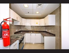 Kitchen&UnitDetail=2-bedroom-apartment-for-sale-in-al-reem-island-abu-dhabi