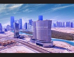 Property&UnitDetail=1-bedroom-apartment-for-sale-in-al-reem-island-abu-dhabi