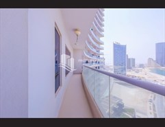 Balcony&UnitDetail=1-bedroom-apartment-for-sale-in-al-reem-island-abu-dhabi