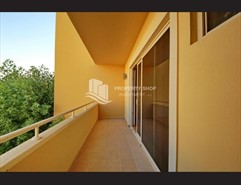 Balcony&UnitDetail=4-bedroom-townhouse-for-rent-in-al-raha-gardens-abu-dhabi