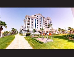 Community&UnitDetail=3-bedroom-apartment-for-sale-in-yas-island-abu-dhabi