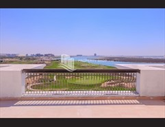 Community&UnitDetail=2-bedroom-apartment-for-sale-in-yas-island-abu-dhabi