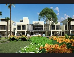 Property&UnitDetail=5-bedroom-townhouse-for-rent-in-bloom-gardens-abu-dhabi