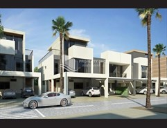 Property&UnitDetail=3-bedroom-townhouse-for-rent-in-bloom-gardens-abu-dhabi