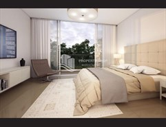 Bedroom&UnitDetail=3-bedroom-townhouse-for-rent-in-bloom-gardens-abu-dhabi