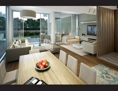 Dining Room&UnitDetail=3-bedroom-townhouse-for-rent-in-bloom-gardens-abu-dhabi