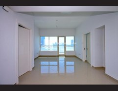 Living Room&UnitDetail=2-bedroom-apartment-for-sale-in-al-reem-island-abu-dhabi