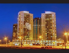 Property&UnitDetail=1-bedroom-apartment-for-rent-in-al-reem-island-abu-dhabi