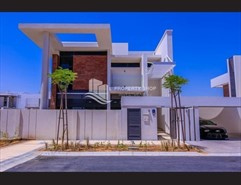 Property&UnitDetail=4-bedroom-villa-for-sale-in-yas-island-abu-dhabi
