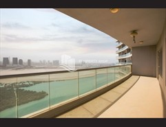 Balcony&UnitDetail=2-bedroom-apartment-for-sale-in-al-reem-island-abu-dhabi