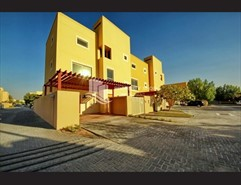 Property&UnitDetail=4-bedroom-townhouse-for-rent-in-al-raha-gardens-abu-dhabi