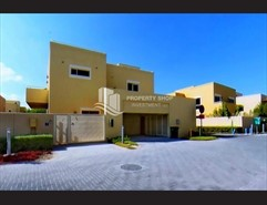 Property&UnitDetail=4-bedroom-villa-for-rent-in-al-raha-gardens-abu-dhabi