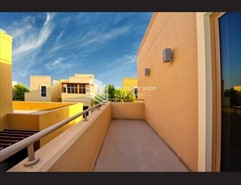 Balcony&UnitDetail=4-bedroom-villa-for-rent-in-al-raha-gardens-abu-dhabi